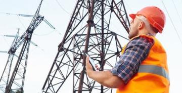 Расчет тарифа на передачу электрической и тепловой энергии