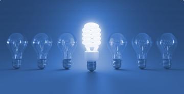 Расчет технологических потерь электрической и тепловой энергии