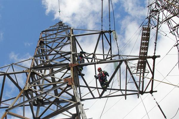 Новые технологии не допустят перебоев в электроснабжении