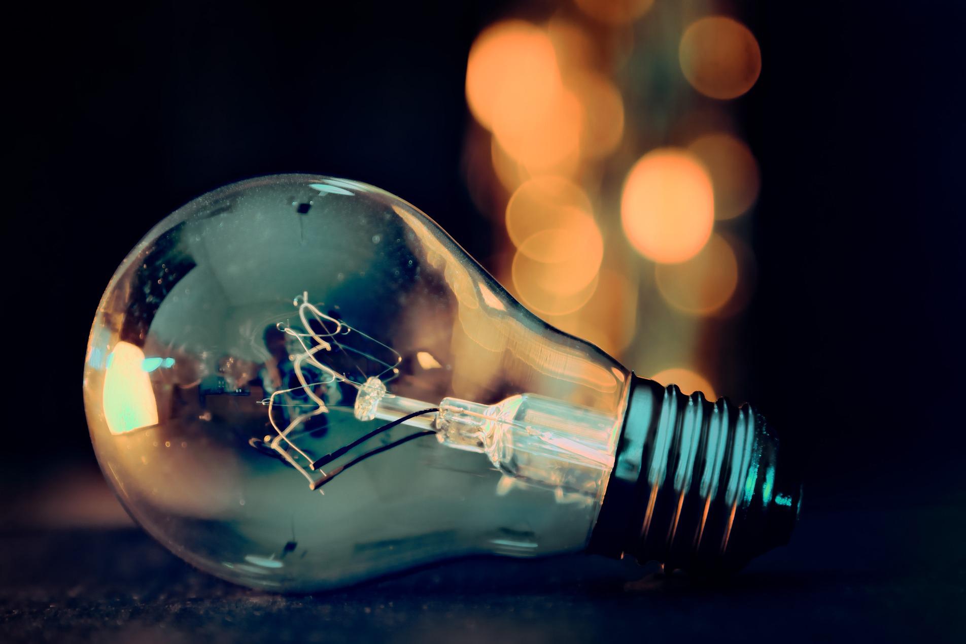 Минэнерго РФ предоставило данные энергопотребления за 2020 год
