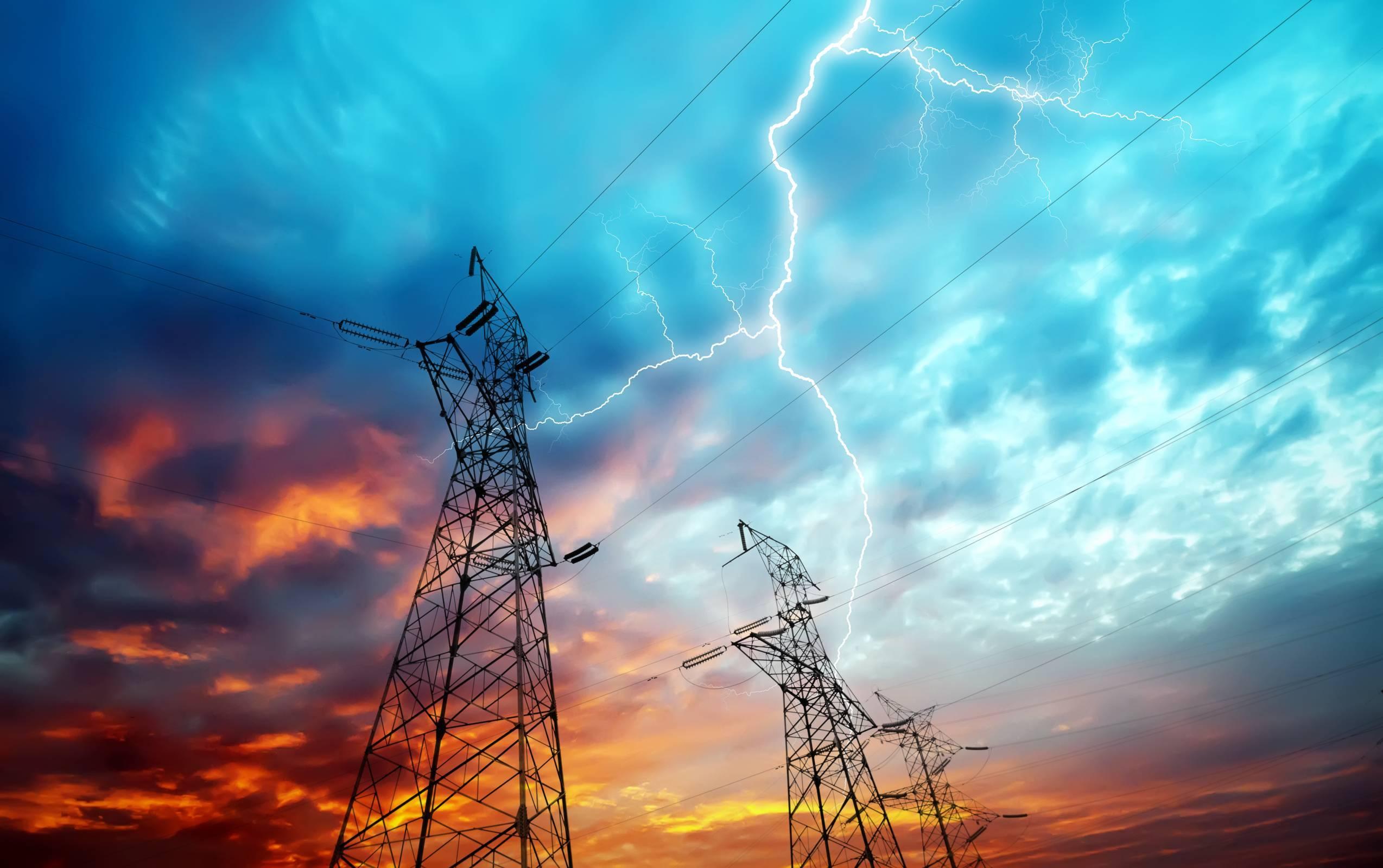 Оптимизация затрат на электропотребление
