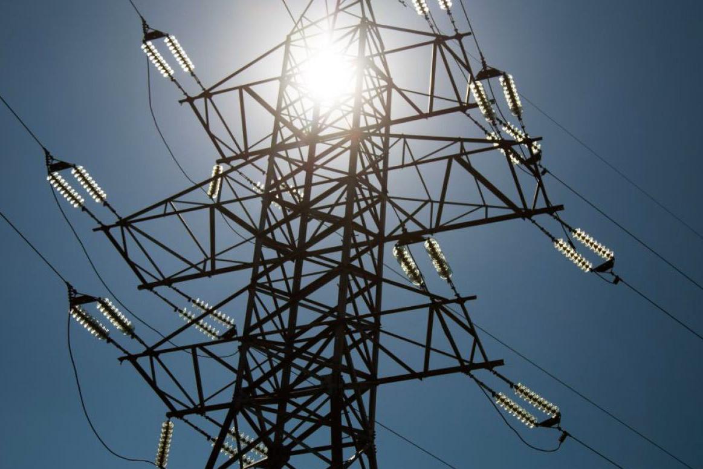ФАС России неодобрительно относится к дифференциации энерготарифов