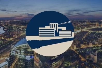 Семинар «Эффективная работа участников рынка электроэнергетики в условиях современного законодательства»