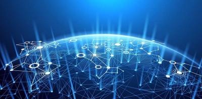 Влияние технологии блокчейн на мировую энергетическую отрасль