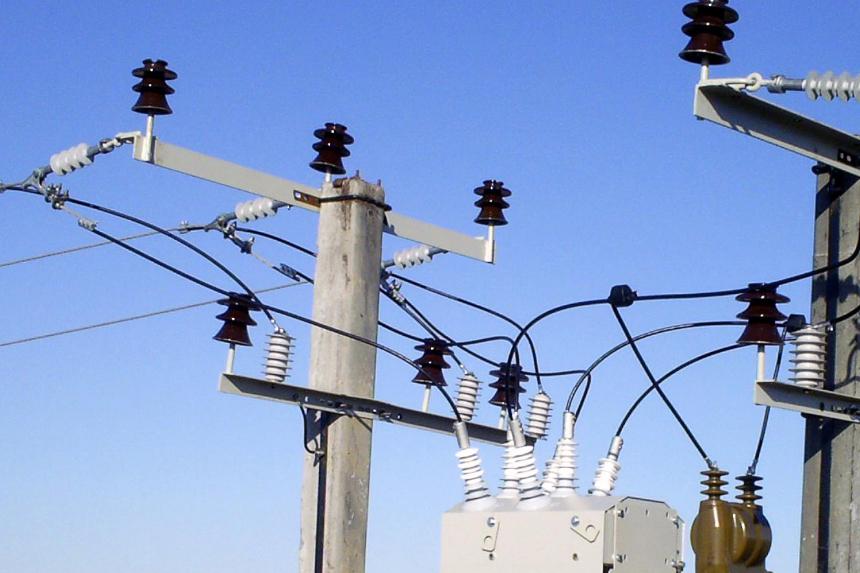 Для модернизации электросетей низкого напряжения хотят использовать инфраструктурные кредиты